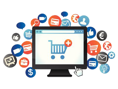 Ecommerce Development, WooCommerce Development, OpenCart Development at Web Expanders,Rajkot,Gujarat,India